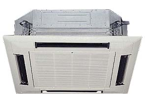 fhyc ceiling mounted air conditioner