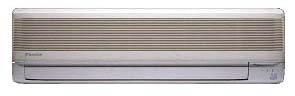 fty45ga Wall mounted air conditioner